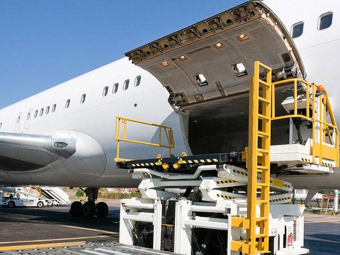 trasporto_via_aerea