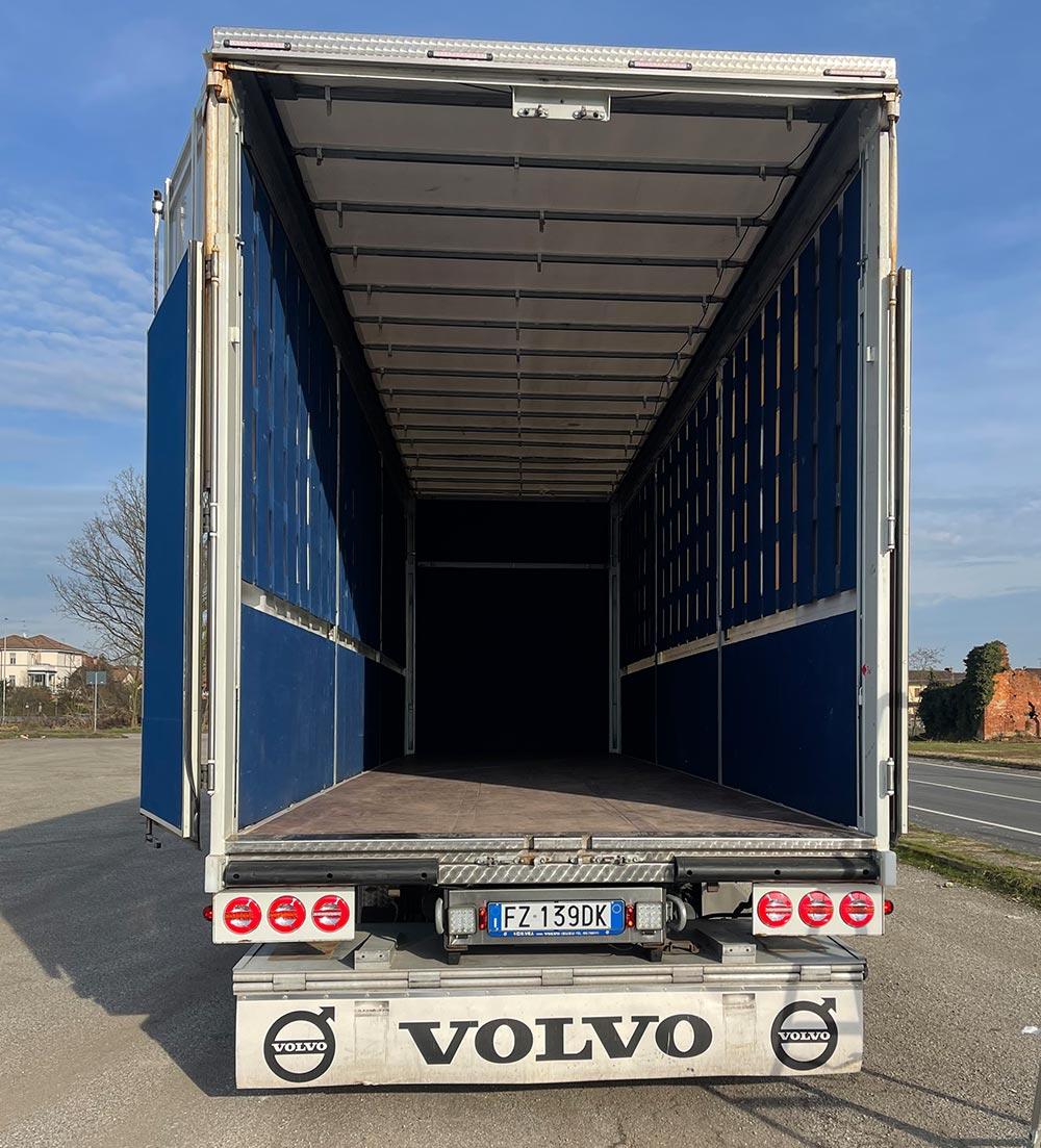 interno-camion